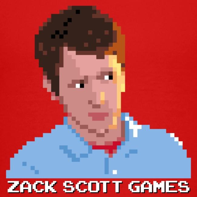 ZackScottGames Classic (Kid's)