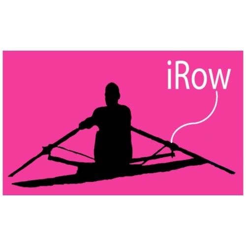 iRow_pink_new