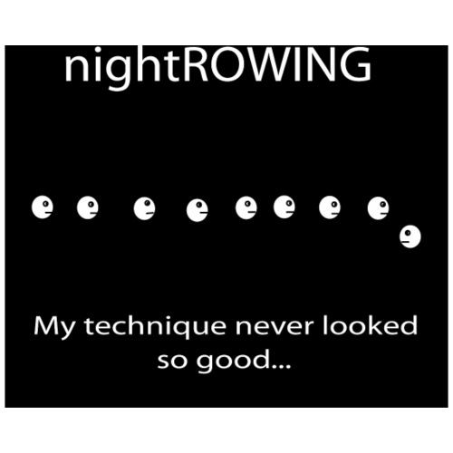 nightRowing_new