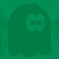 Design ~ Green monster