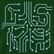 Design ~ Circuit