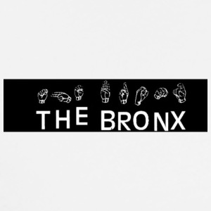 The Bronx Tee - Men's Premium T-Shirt