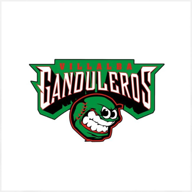 Gandulestos AA PR Team