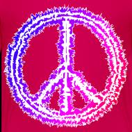 Design ~ Peace T-SHIRT