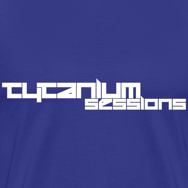 Tytanium Sessions T