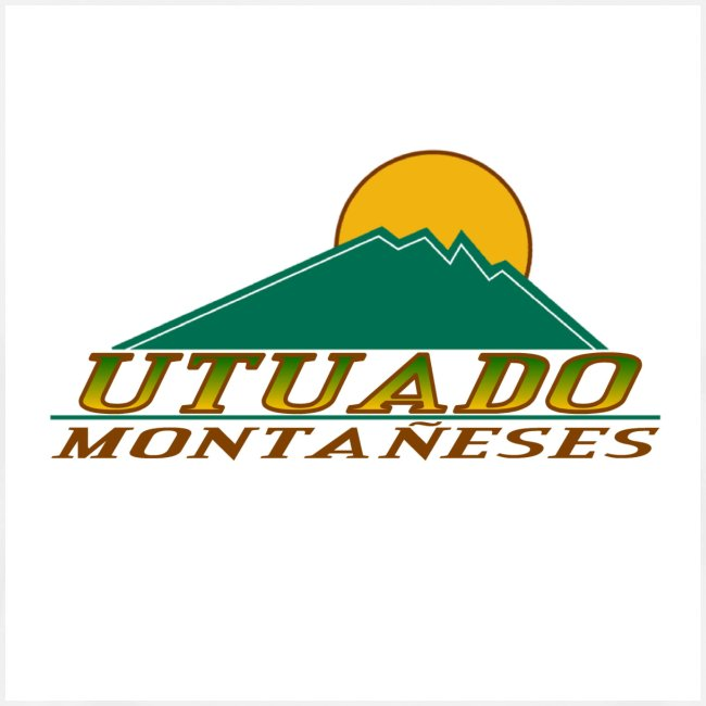 Utuado Montañeses AA PR Team