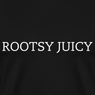 Design ~ Rootsy Juicy