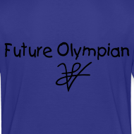 Design ~ Kids Future  n tee
