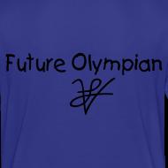 Design ~ Kids Future  n tee