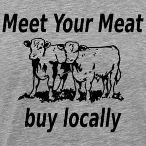 petatv meet your meat beef