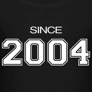 Black birthday gift 2004 Toddler Shirts - Toddler Premium T-Shirt