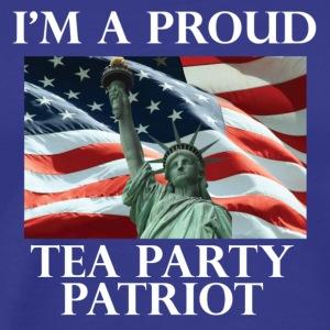 patriots liberty tshirts spreadshirt