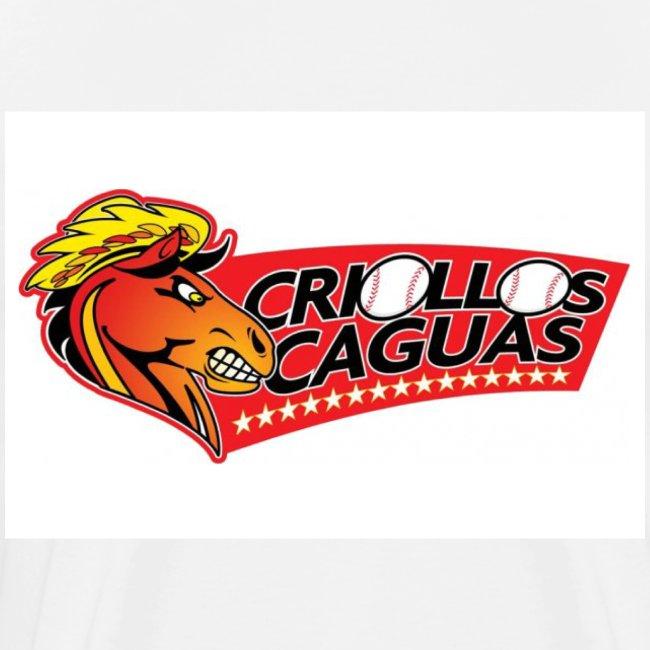 Criollos Fan Shirt