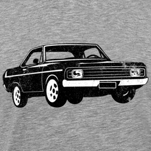 1969 Chrysler Pacer - Men's Premium T-Shirt