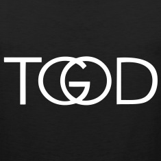 TGOD T-Shirts - stayflyclothing.com