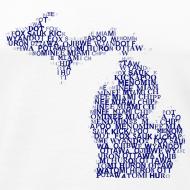Design ~ Native Michigan