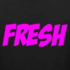 Fresh Design T-Shirts