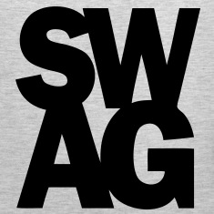 SWAG T-Shirts - stayflyclothing.com