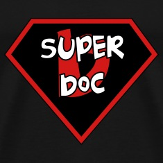Super Doc T-Shirts