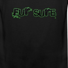 fur sure T-Shirts