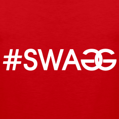 #SWAGG T-Shirts - stayflyclothing.com