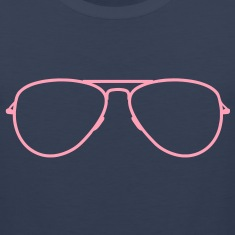 Sunglasses T-Shirts