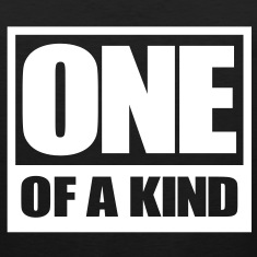 G-Dragon - One of a Kind T-Shirts