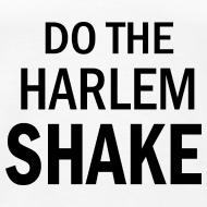 Design ~ Harlem Shake Tanktop