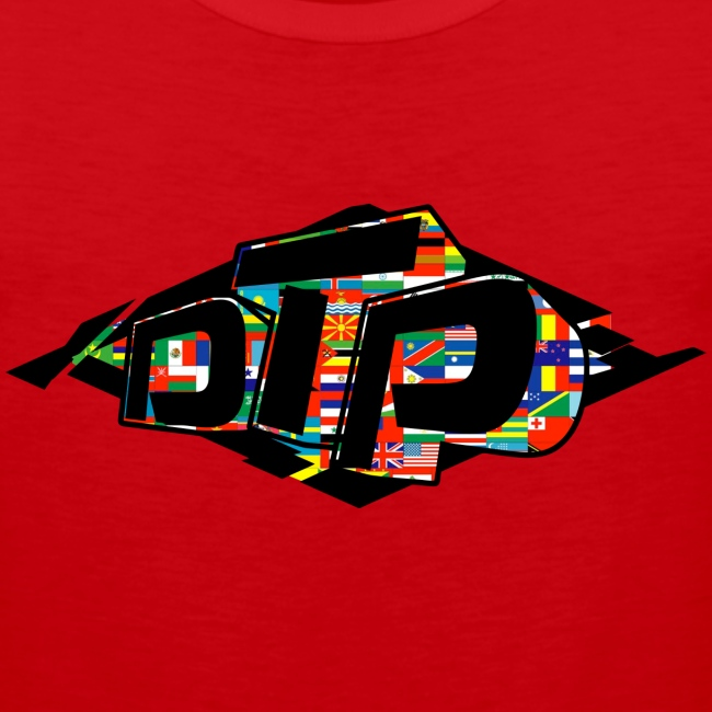 DTP International