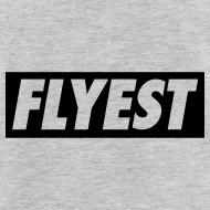 Design ~ Flyest Tank Tops
