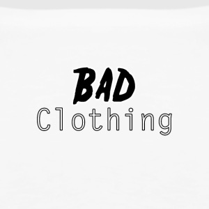 OTF tanktop by BAD Clothing - Men's Premium Tank