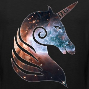 Unicorn Tank Tops - Men's Premium Tank