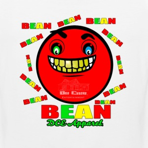 Bean Remix Tank Tops - Men's Premium Tank