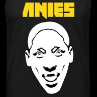 Design ~ Anies