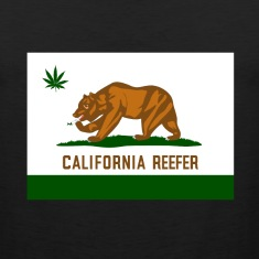 California Reefer