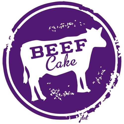 Beefcake 2.0