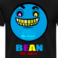Design ~ T-Shirt (Big & Tall)