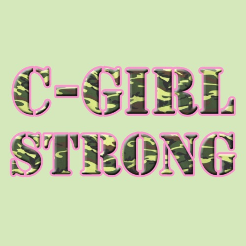 cgirl_strong