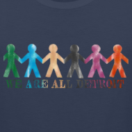 Design ~ We Are All Detroit