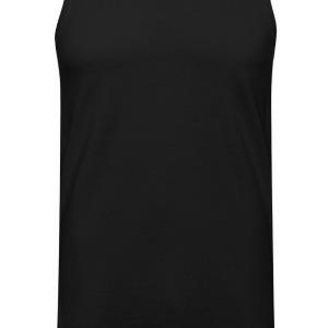 The sopranos bada bing women s t shirts men s premium tank