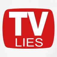 Design ~ TV LIES