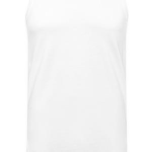 Bass Line Tank Tops | Spreadshirt