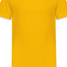 Fantasy Football Baby Clothing | Spreadshirt