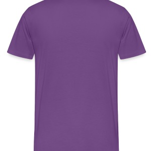 yantra t shirts spreadshirt. Black Bedroom Furniture Sets. Home Design Ideas