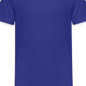 chick Kids' Shirts - Toddler Premium T-Shirt