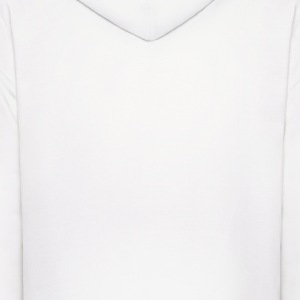 ♥ټSpank Me-Sexy Wide Scoop-Neck Teeټ♥ - Men's Hoodie