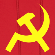Design ~ [commie]