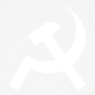 Design ~ [commie]