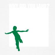 Design ~ [whyland]