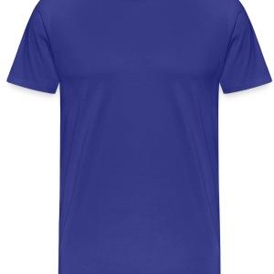 Ranchers T-Shirts | Spreadshirt